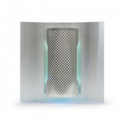 Désinsectisuer décoratif SATALITE 18 watt