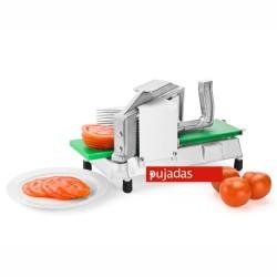 Coupe-tomates