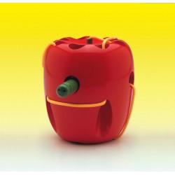 Jeu de laçage apple