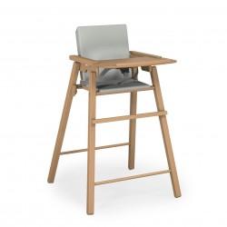 Chaise Ultra Pliante avec Coussin