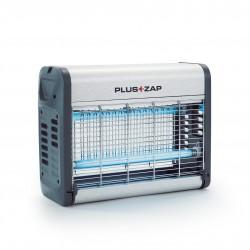 Destructeurs d'insectes à grille électrique PLUSZAP™