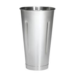 Drink Mixer - Appareil à MilkShake