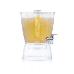 Fontaine à boisson 5,5L avec robinet